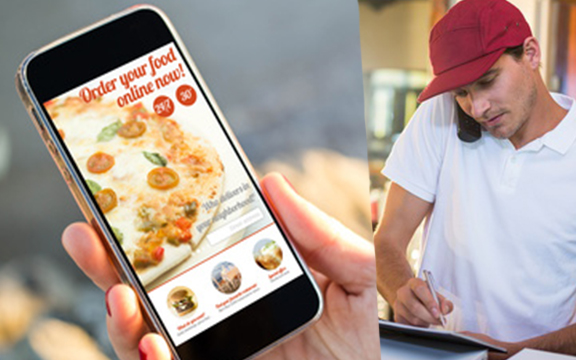 Online Food Ordering Software | Foodpanda Clone Script - Classified Ads
