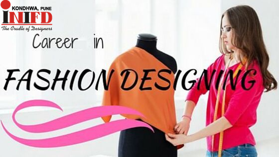 Top Institute For Fashion Designing Courses Classified Ads