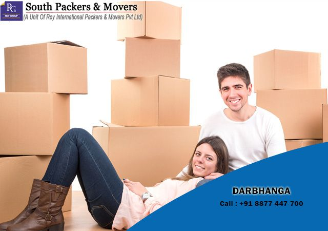Darbhanga Packers and Movers|9471003741|South Packers and Movers in Darbhanga