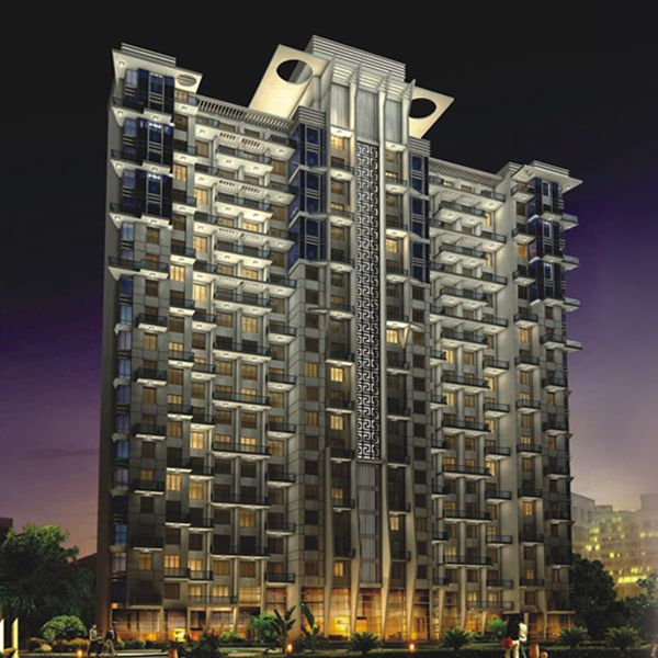 3 BHK Flats, Apartments for sale in BT Kawade Road, Pune.