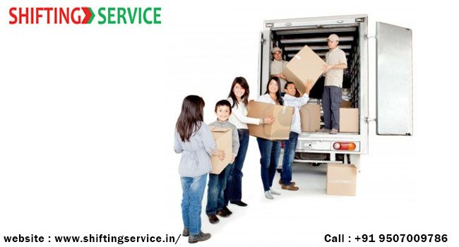 Top 10 best packers and movers in patna|9507009786|shiftingservice.in