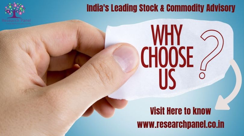 Intraday Share Market Tips
