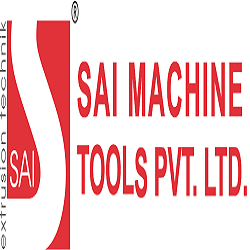 Best Plastic Extruder Machine Manufacturers in Indore, India