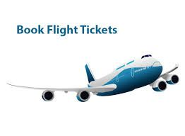 We Offer You Discount On Air Flight Tickets With 30% Discount Prices On Any Trip Both Local Trip And