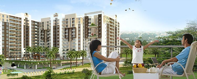 Property Luxury Apartments in Bangalore Brigade Bricklane