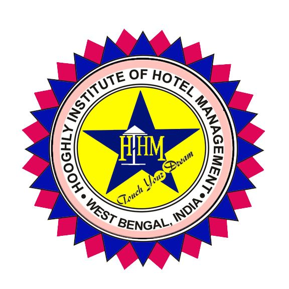 Best Management institute in Kolkata