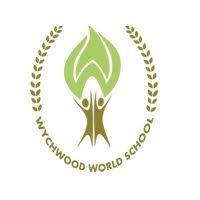 Wychwood World School In Jaipur   Wychwood World School