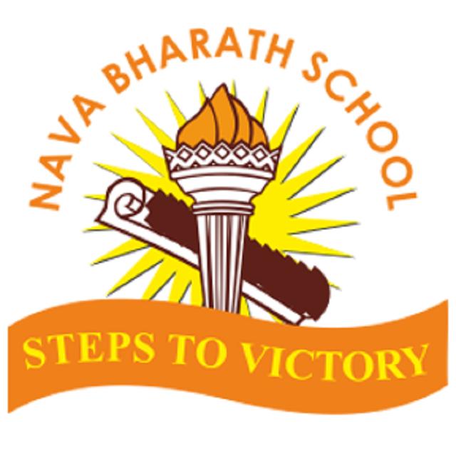 Residential School | CBSE School in Coimbatore - Nava Bharath National School