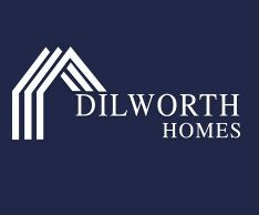 Dilworth Homes   New housing developments Kelowna