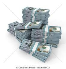 URGENT PAYDAY LOAN TO INDIVIDUAL CONTACT US