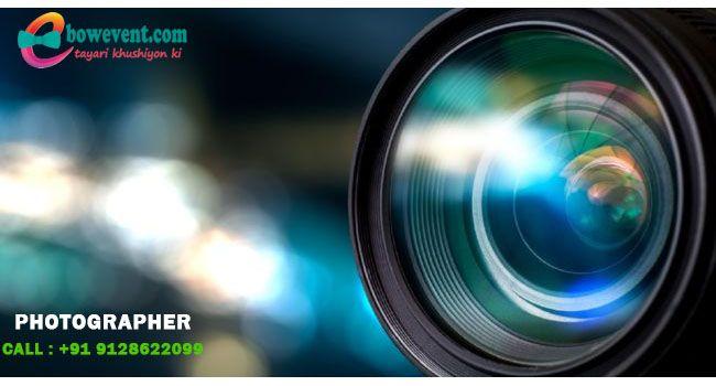 Top wedding photograper in patna,pre wedding photography:-bowevent.com