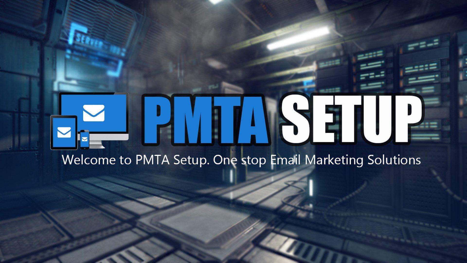 smtp server provider best bulk email software