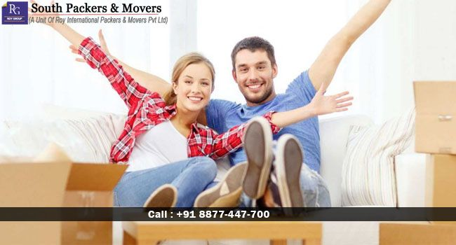 packers and movers in Gaya-9471003741-SPMINDIA packers movers