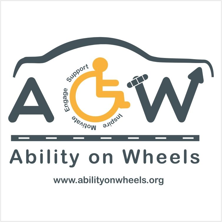 Wheelchair Accessible Cab Services in Ahmedabad