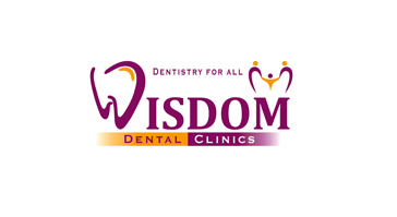 Wisdom Dental Clinics