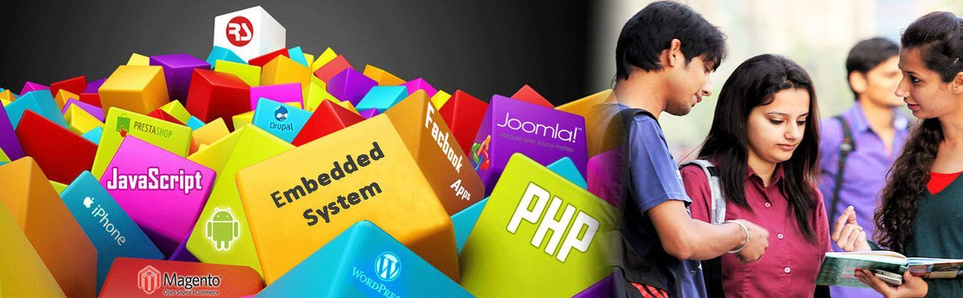 Android Training and Job placements in Bangalore