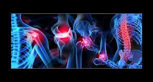 Orthopedic Doctor South Delhi
