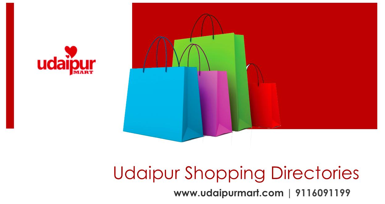 Free business listing Udaipur