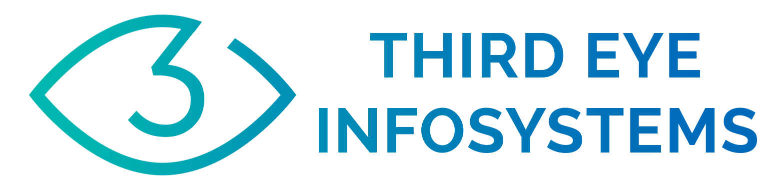 Third Eye Infosystems | Web Design Company | Web Development Company | Digital Marketing Company