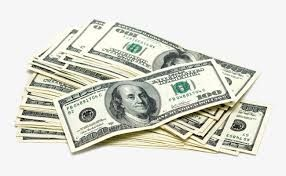 Dr. Mohamed Loan Firm,tested and trusted as well as a reputable money lender.
