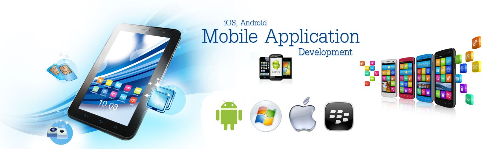 Best Android App Development Company In Chennai