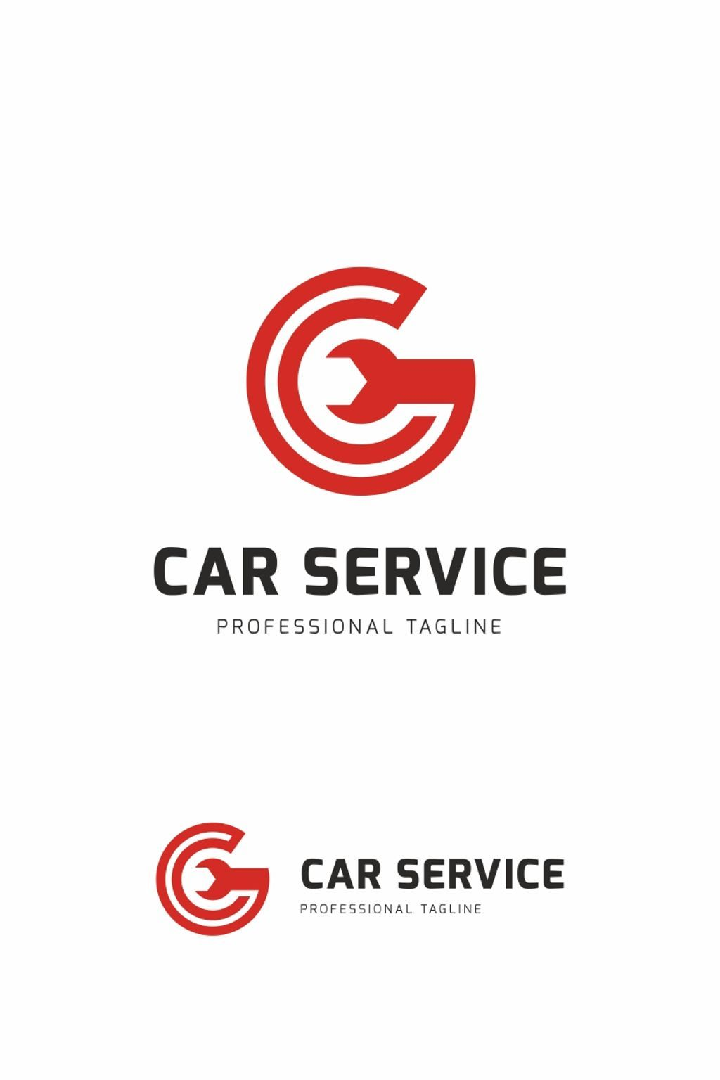 FastnSure company provides the facilities like, Towing Car Service ,Car repair Services , Vehicle break down Service and much more about transport Service they are available 24*7 .Call and receive the service anytime anywhere. And they are best carrier s
