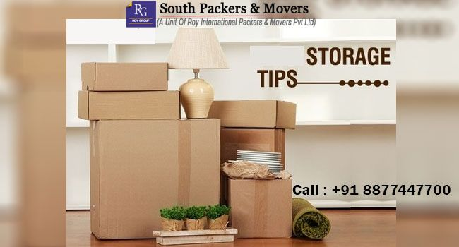 Packers and Movers in Patna-8877447700 |South Packers movers patna