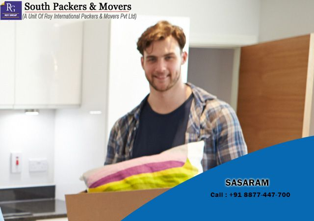 Sasaram Packers and Movers 9471003741 South Packers and Movers in Sasaram