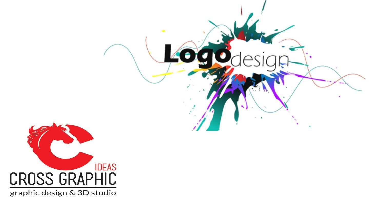 logo & graphic design company in India