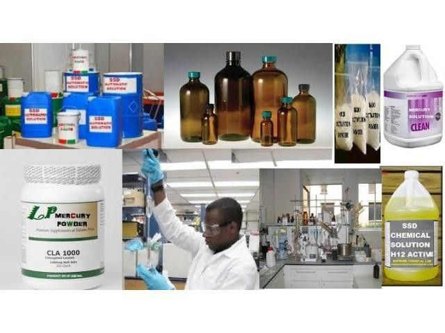 ONE OF TOP 3 TRUSTED SSD CHEMICAL SOLUTION SUPPLIERS +27660432483  IN SOUTH AFRICA