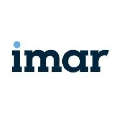 Best Business Insurance In Australia | imar