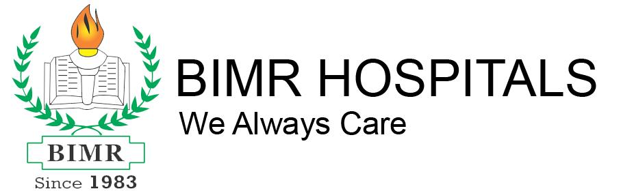 Neurologist in Gwalior | Best Neurologist Hospital in Gwalior