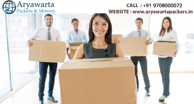 Packers and Movers in patna - Affordable Patna Packers Movers-9708000072.