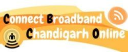 Broadband Service in Chandigarh