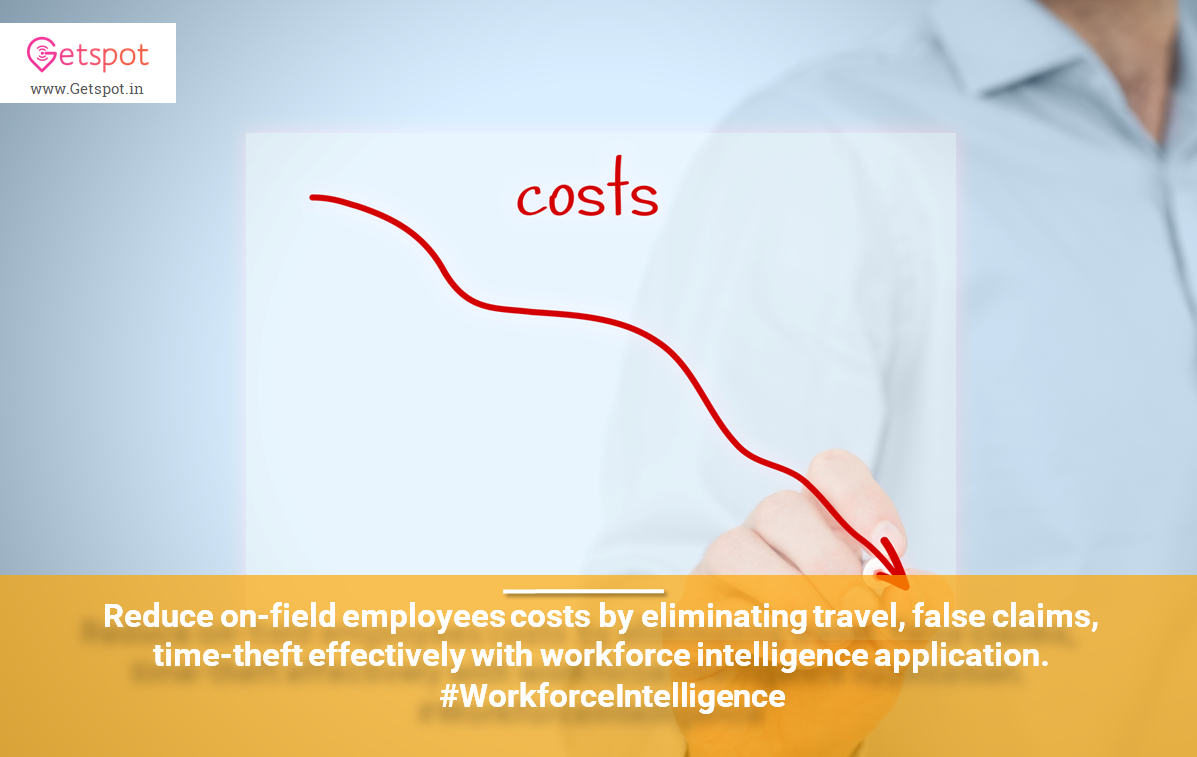 Real time supervision of remote workforce software, Remote employees payroll software