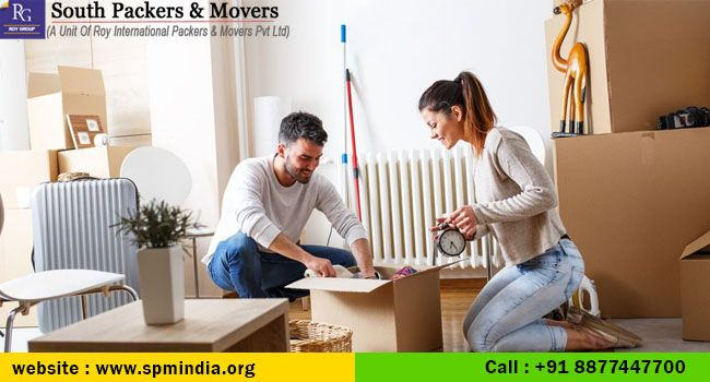SPMINDIA packers and movers in Gaya-9471003741- expert packers movers