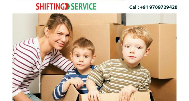 Top 10 movers and packers in bokaro Shifting Services