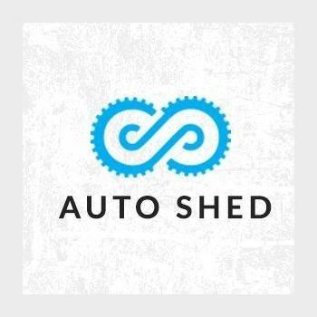 Car and Bike Repair Services in Jubilee Hills, Banjara Hills, Hyderabad - Autoshed