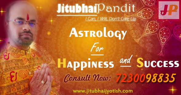Best Astrologer | Now Available In your City | Love Astrology