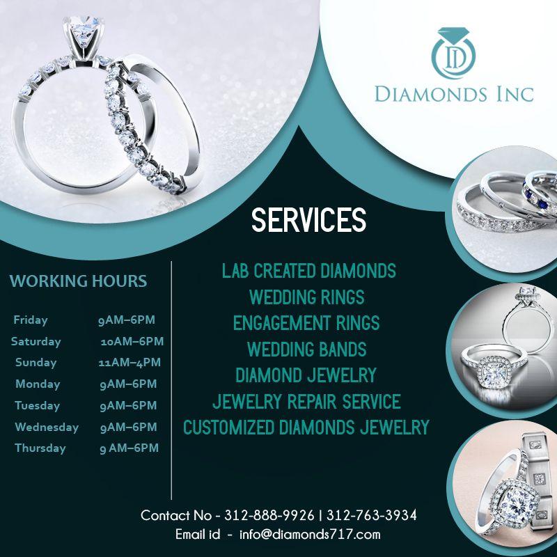 Get 0.20 Carat Round Diamond $102 from Diamonds Inc