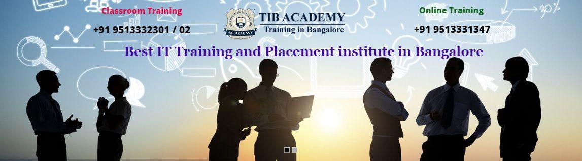 msbi training in Bangalore