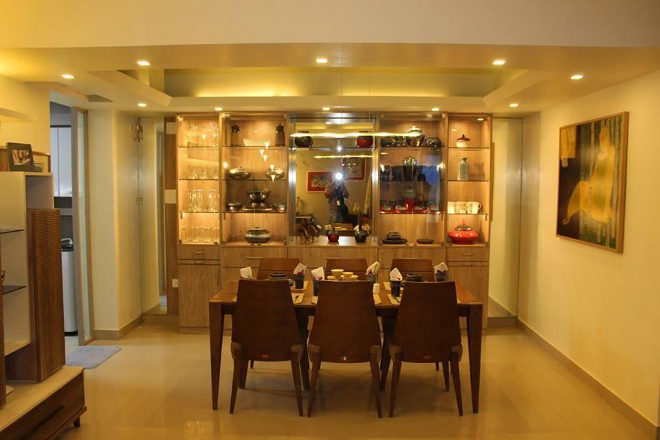 Best Interior Decoration Company - Kolkata