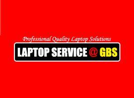 Laptop Service @ GBS – Laptop Service Center Chennai, OMR