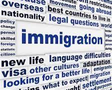 Immigration Consultants In New Delhi
