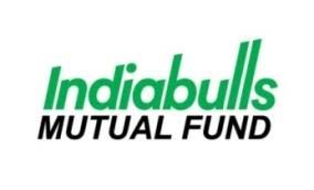 Employee wants 300 sales executive in indiabulls for in  ahmedabad
