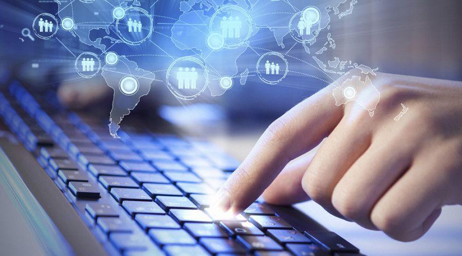 Software Company cochin | Sysgsoft Technologies