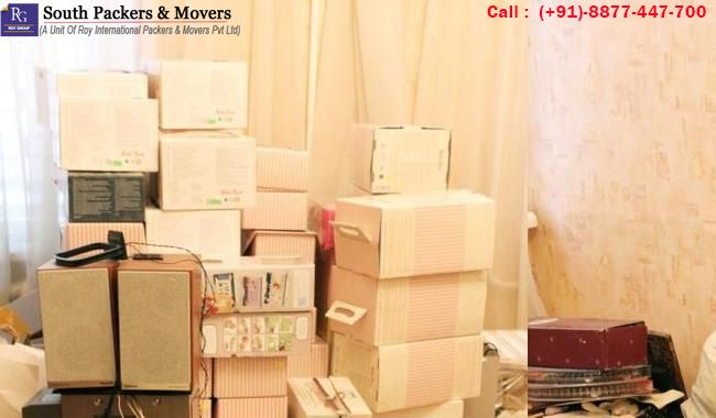SPMINDIA packers and movers in Darbhanga-9471003741- expert packers movers