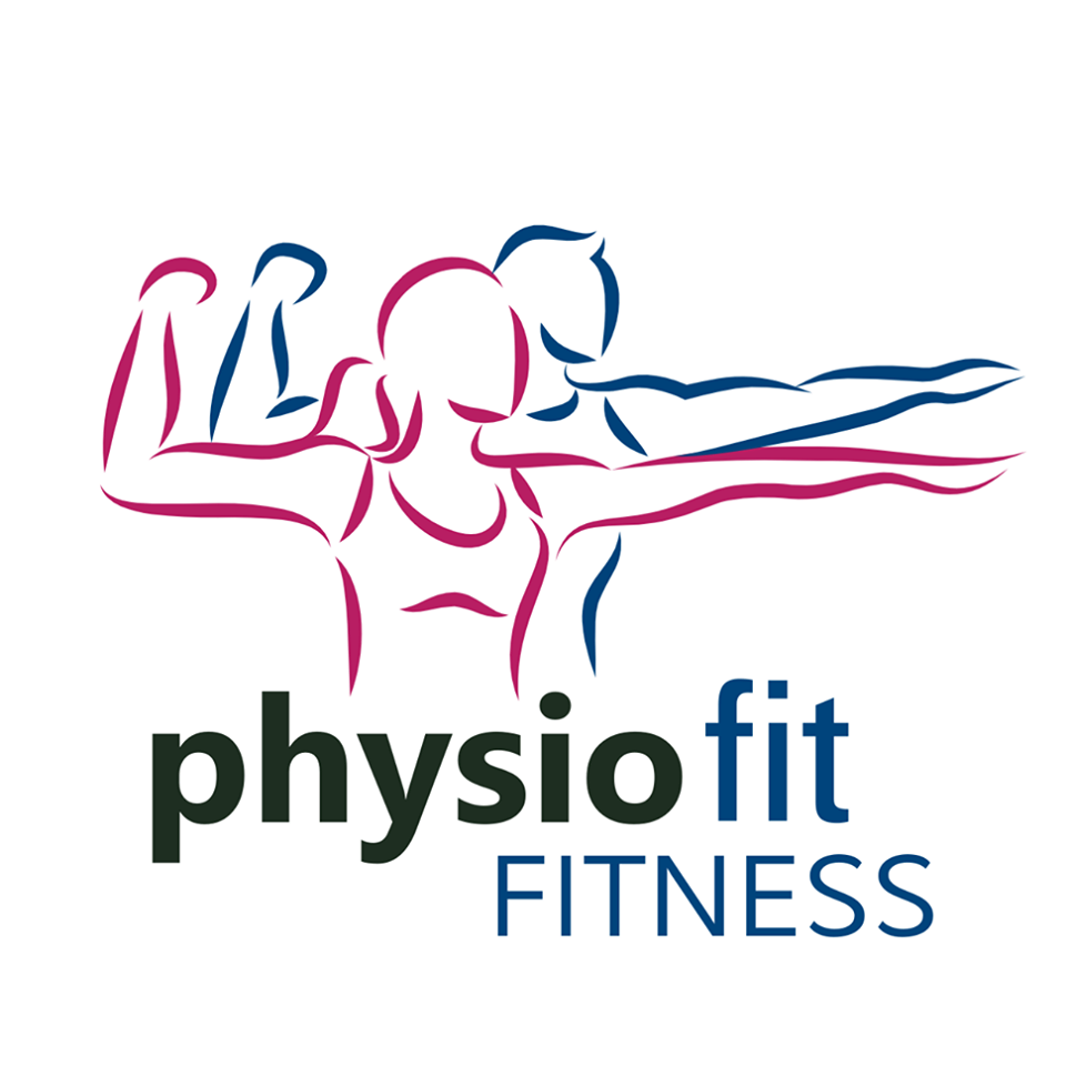 Physiofit Fitness | Best Physiotherapy centers in indiranagar | Best Rehabilitation centers | Fitness/Gyms in Indiranagar