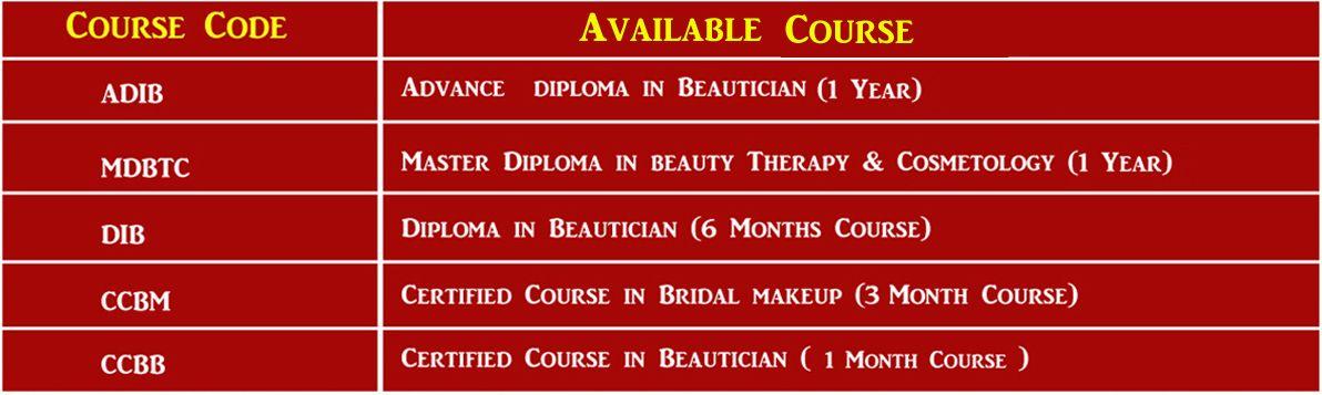 Euro Style-9585508805 beautician institute in coimbatore