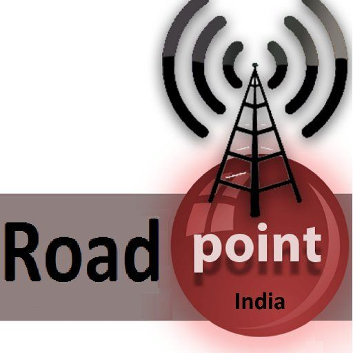 GPS Tracking System in India